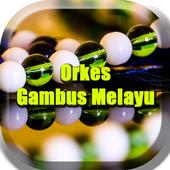Orkes Gambus Melayu icon