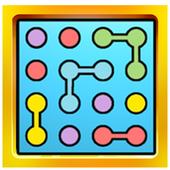 Connect Color icon