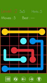 Connect Color screenshot 1