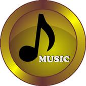 Musica de Adele 2017 icon