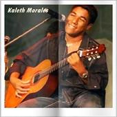 Kaleth Morales Ella Es Mi Todo Song icon