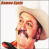 Ramon Ayala Puno De Tierra Musica 2017 icon