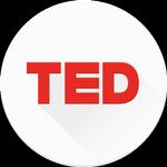 TED APK
