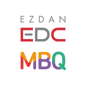 Ezdan EDC icon
