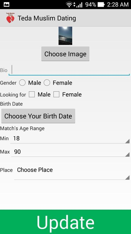download free dating applications