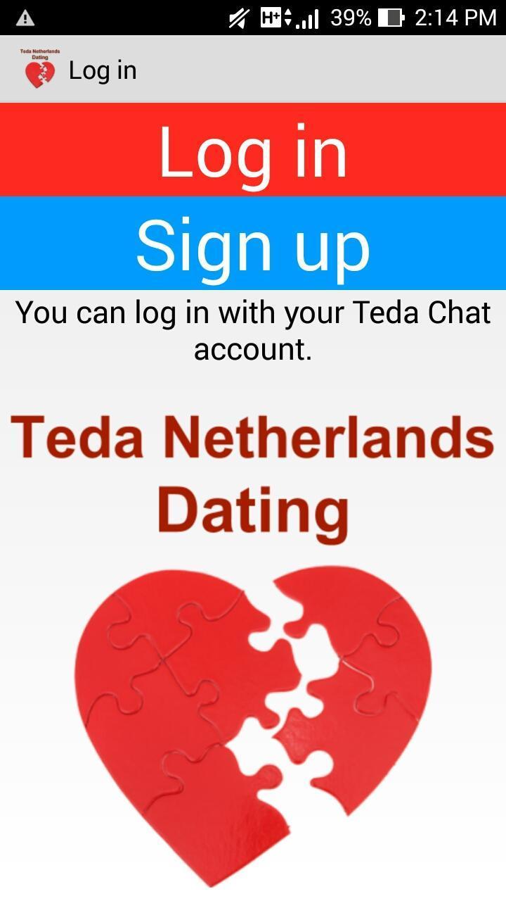 100 ilmainen online dating sites Saksassa
