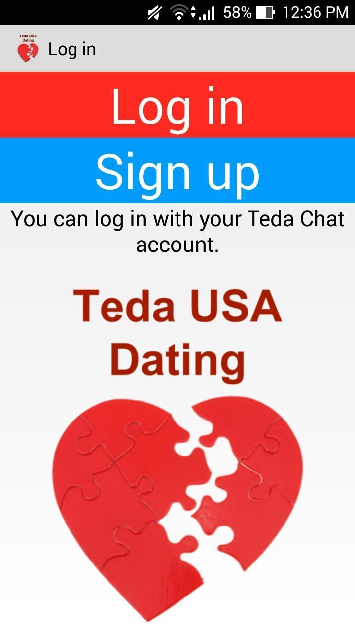 Ilmainen American dating. com valitsemalla online dating profiili nimi