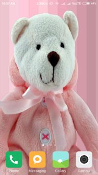 Best Teddy Bears Wallpapers screenshot 9