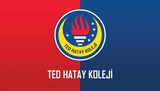 TED HATAY KOLEJİ apk screenshot