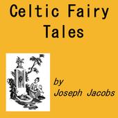 Celtic Fairy Tales icon