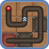 Gravity Pipes icon