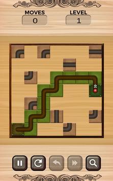 Gravity Pipes screenshot 8