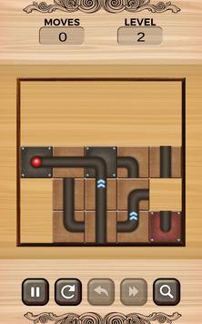 Gravity Pipes screenshot 3