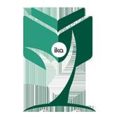 IKA icon