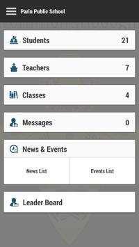 Parin Public School. screenshot 8