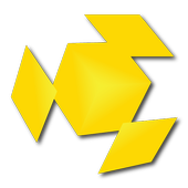 Gate Solutions Android icon
