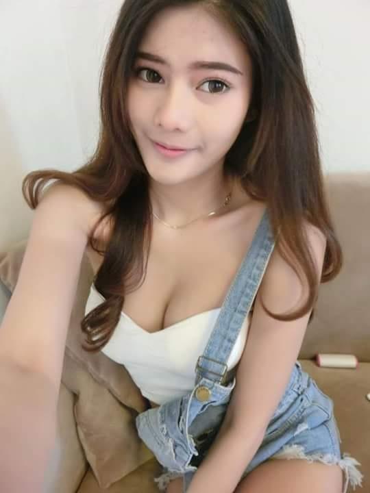 Sexy Teen Girls