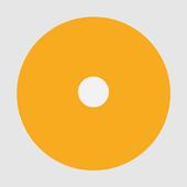 Orthoplay icon