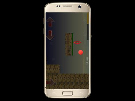 super bounce adventure screenshot 2