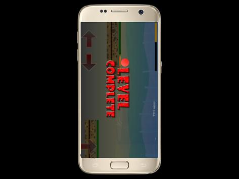 super bounce adventure apk screenshot