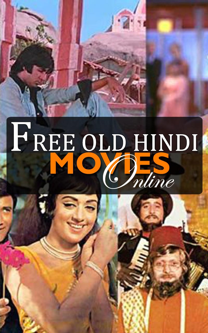 Old hindi 128kbps songs download as zip file texbrick's diary.