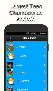 installed-teen-chatrooms-american-teen