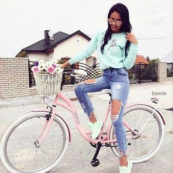 💋😍💋 Teen Outfit Ideas  💋😍💋 screenshot 4