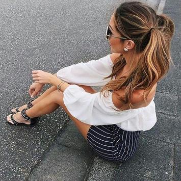 💋😍💋 Teen Outfit Ideas  💋😍💋 screenshot 2
