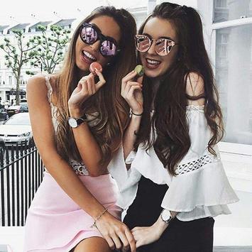 💋😍💋 Teen Outfit Ideas  💋😍💋 screenshot 3