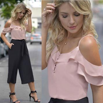 ❤️💋😘 Teen Outfit Ideas 😘💋❤️ screenshot 2
