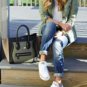 ❤️💋😘 Teen Outfit Ideas 😘💋❤️ screenshot 4