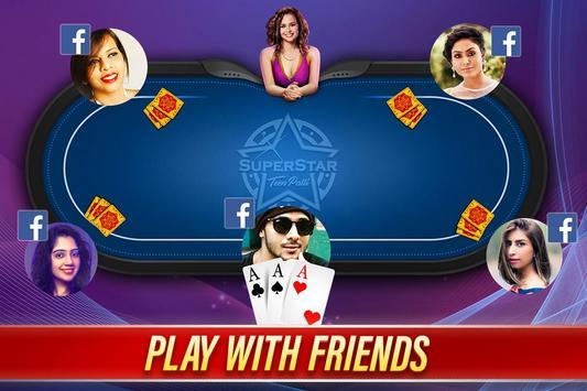 Poker superstars iii > ipad, iphone, android, mac & pc game | big fish.