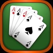 Bridge Card Game icon