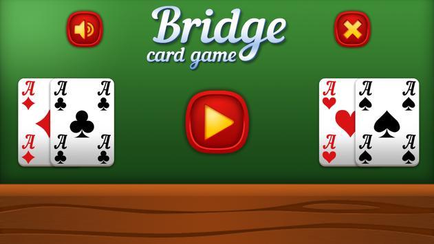 Bridge Card Game screenshot 6