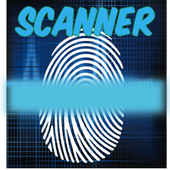 Fortune Scanner icon