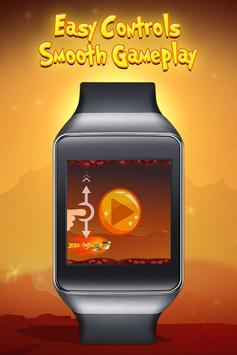 Jetman Joyride - Freestyle screenshot 17