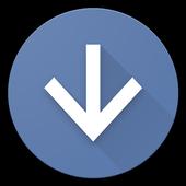 zetaTorrent icon