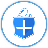 Pocket Pill - Find Generic Medicines icon