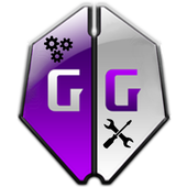 GGuardian  🛠 icon