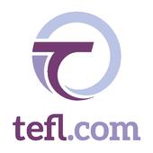 Icona Job Search TEFL.com