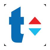 tekmar Connect icon
