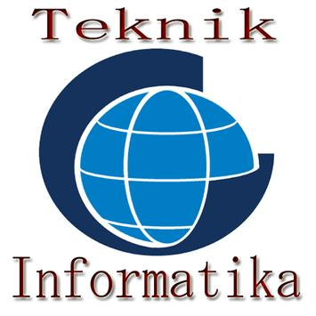 Teknik Informatika poster