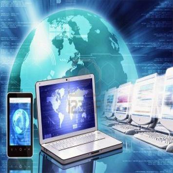 Teknik Informatika apk screenshot