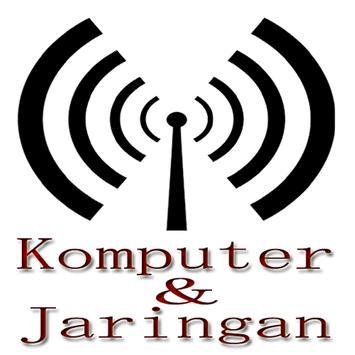 Teknik Komputer Dan Jaringan poster