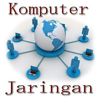 Teknik Komputer Dan Jaringan apk screenshot