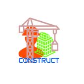 BangunanQ icon