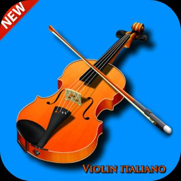 Play the Violin (2017) poster