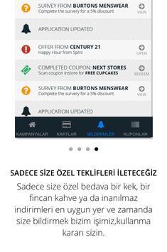 10x zone screenshot 3