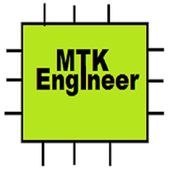MTK Engineer App for Android - APK Download