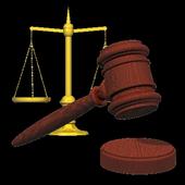 Ceza Muhakemesi Kanunu - CMK icon